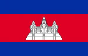 Dịch tiếng Khmer