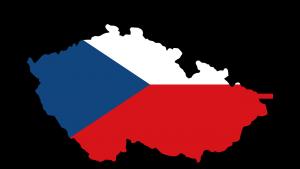 Dịch tiếng Séc
