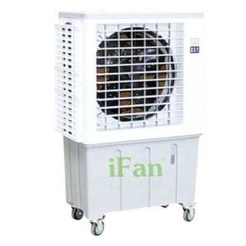 Máy làm mát công nghiệp  IFAN-800
