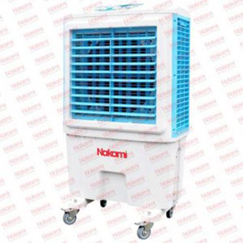 Máy làm mát công nghiệp Nakami-5000A