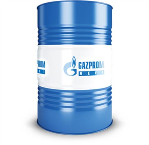 Dầu nhớt Gazprom Neft