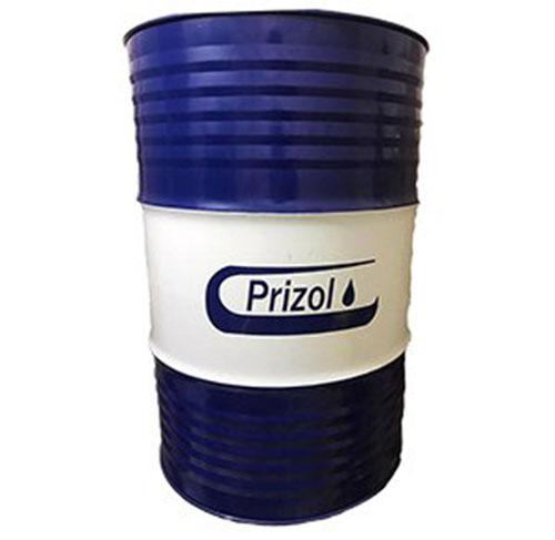 Dầu nhớt Prizol