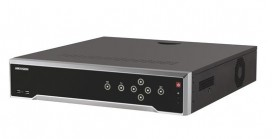 NVR 4K 16 kênh