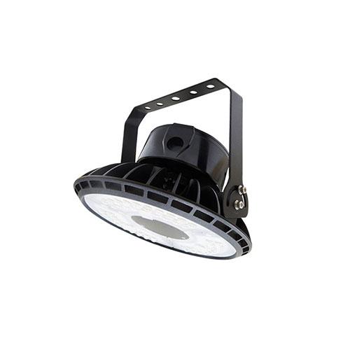 High Bay Light IP65 HBLA