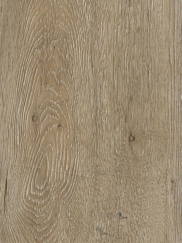 Sàn nhựa hèm khóa AM8306 Blonde Oak