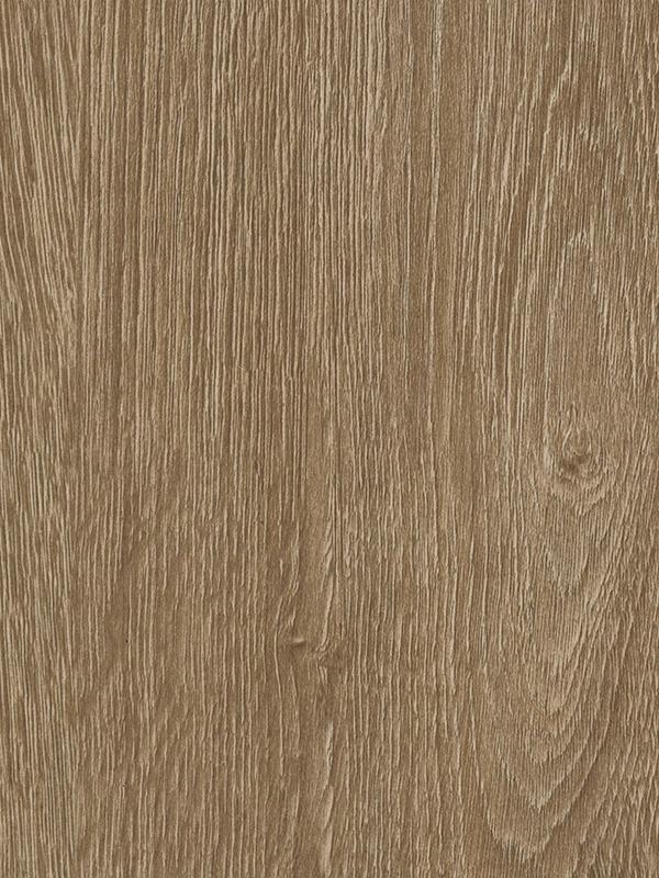 Sàn nhựa hèm khóa AM8303 Bourbon Oak