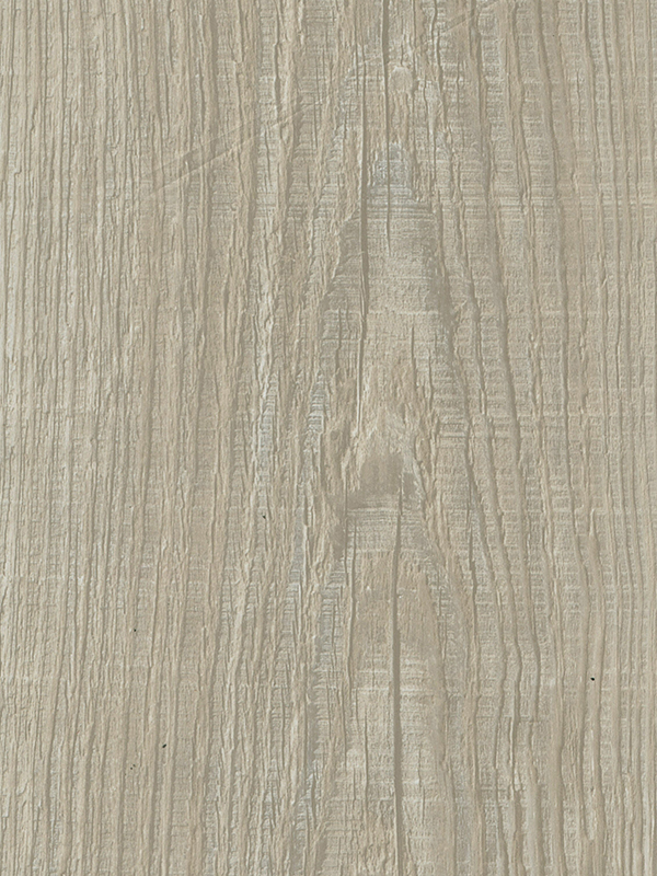 Sàn nhựa hèm khóa AM8302 Aspen Oak