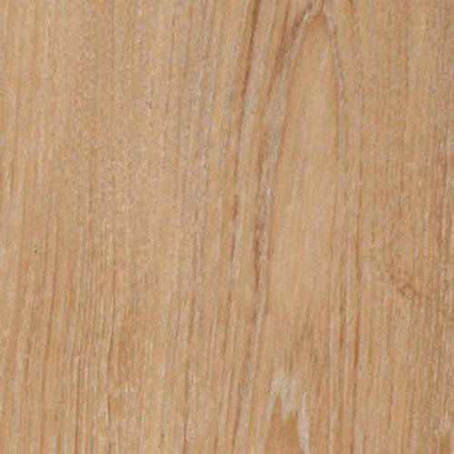 Sàn nhựa Dongwha Basic Wood