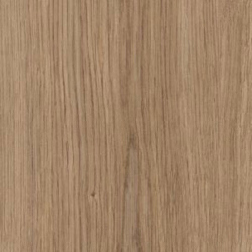 Sàn gỗ Floorpan Royal Oak Natural