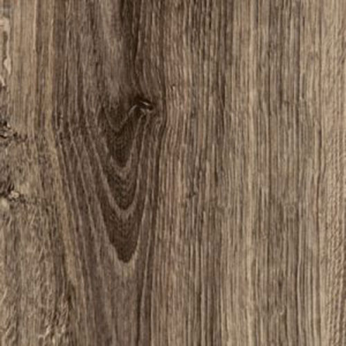 Sàn gỗ Floorpan French Oak Dark