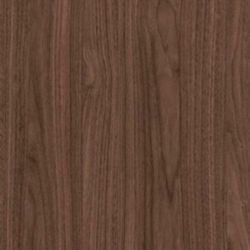 Sàn gỗ Floorpan Avignon Walnut Brown