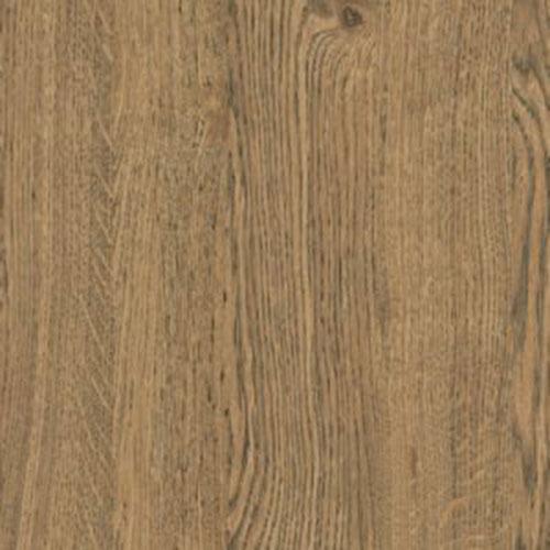 Sàn gỗ Floorpan Cork Oak