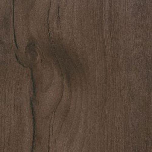 Sàn gỗ Floorpan Rembrandt Oak