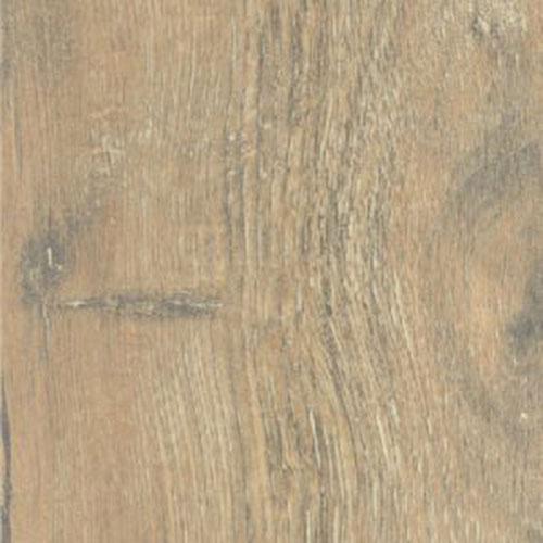 Sàn gỗ Floorpan Renoir Oak