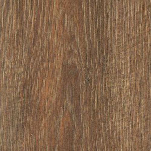 Sàn gỗ Floorpan Titian Oak
