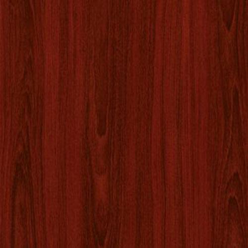Sàn gỗ Floorpan Merbau