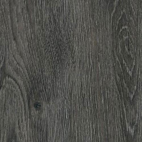 Sàn nhựa hèm khóa Colonial Oak