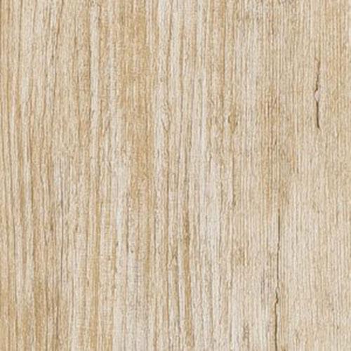 Sàn nhựa Dongwha Vintage Wood