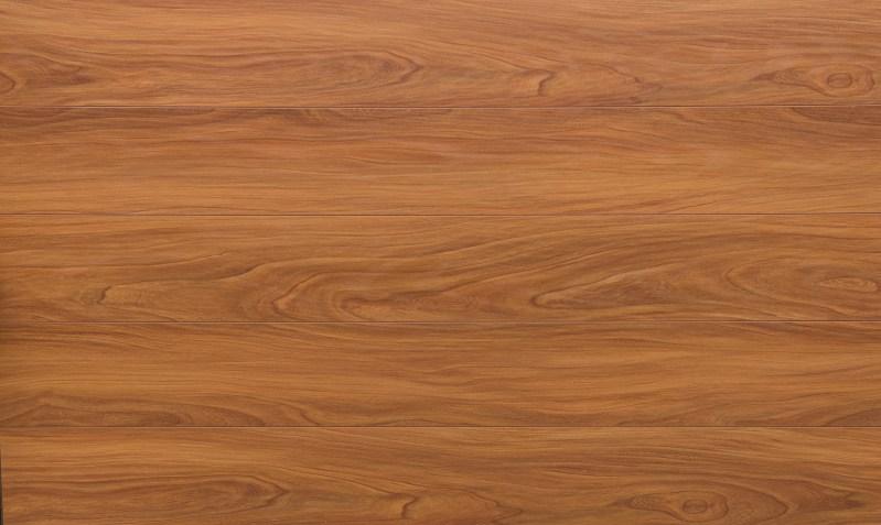 Sàn gỗ Lamton D3037 Canyon Cherry Oak