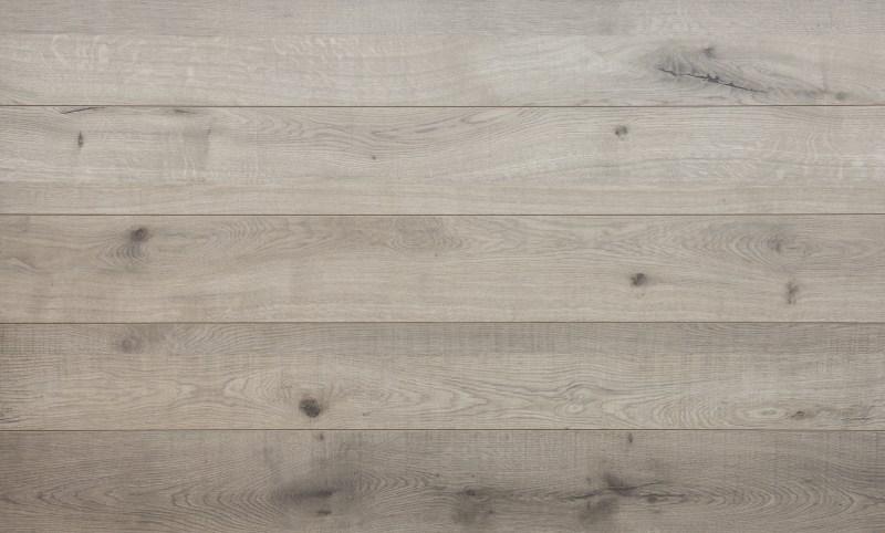 Sàn gỗ Lamton D3068 Blue Ridge Oak