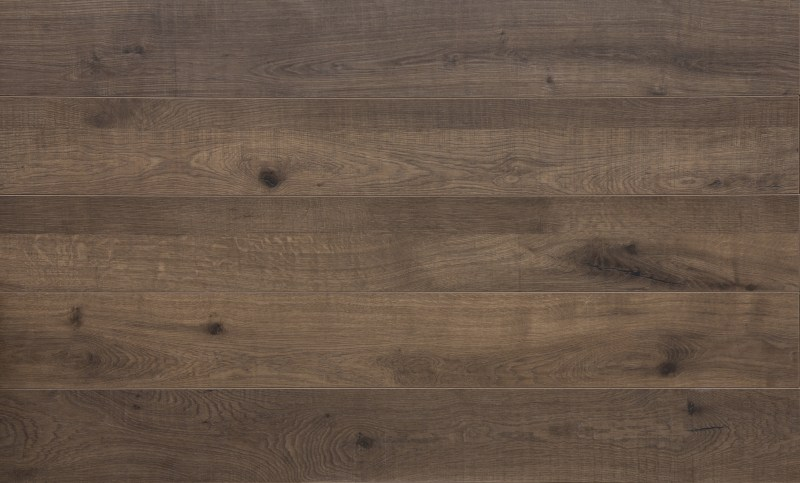 Sàn gỗ Lamton D3059 Earth