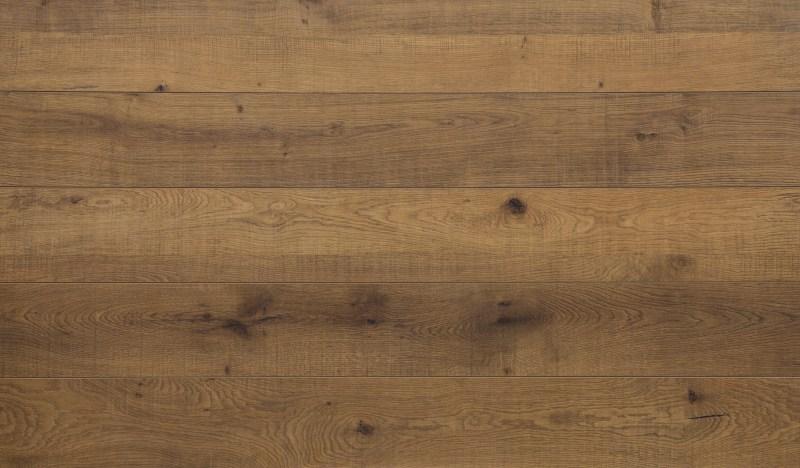 Sàn gỗ Lamton D3039 Montecatini