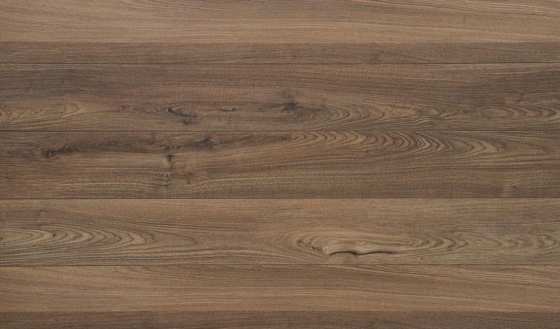 Sàn gỗ Lamton D3035 Canyon Latte Oak