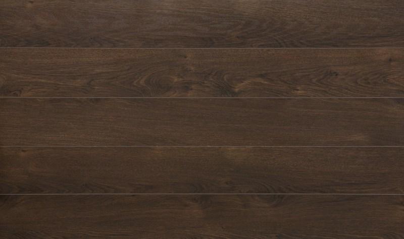 Sàn gỗ Lamton D3034 Chocolate Oak