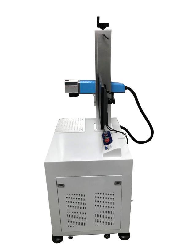 Máy khắc laser
