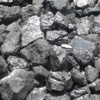 Than đá đen INDO