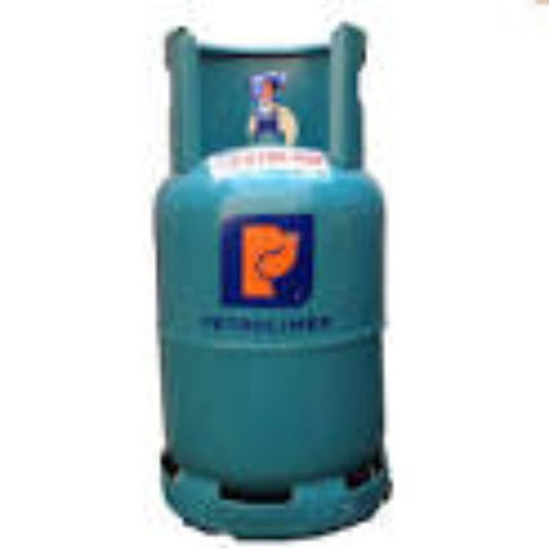 Gas Petrolimex Việt Nam