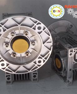 Hộp giảm tốc Dolin NMRV size 50