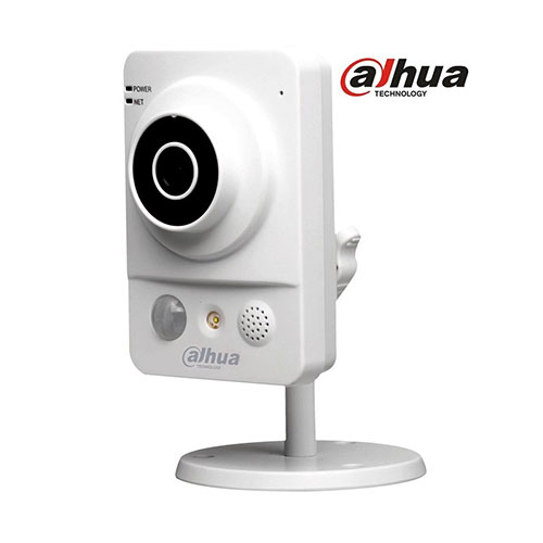 Camera IP wifi Dahua