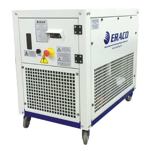 Water Chiller Eraco