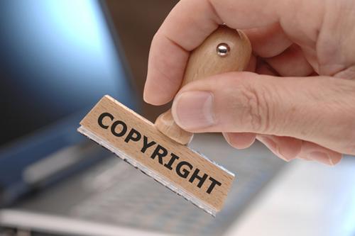 Tư vấn hồ sơ đăng ký bản quyền tác giả