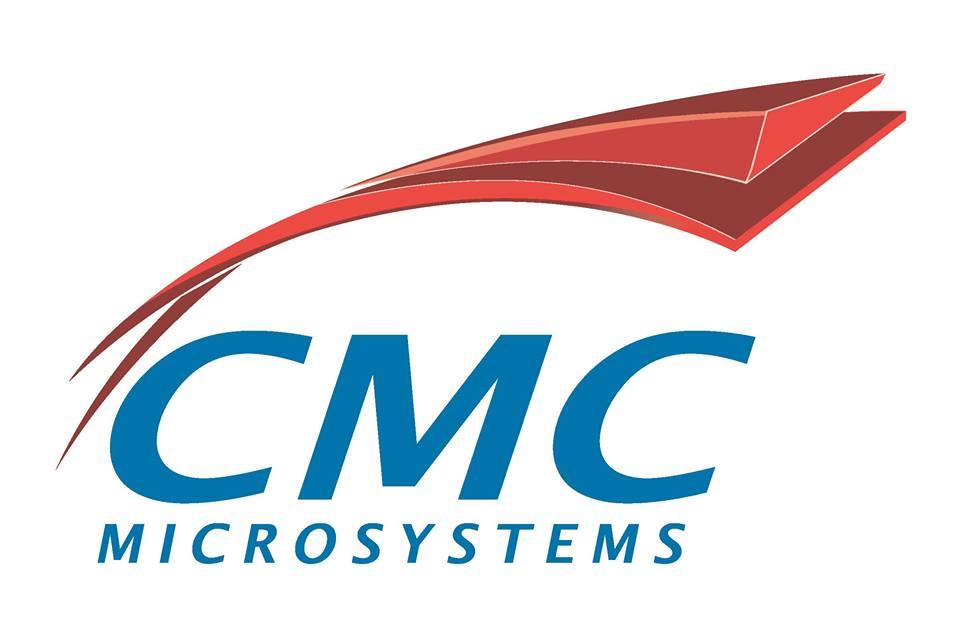 Đối tác CMC