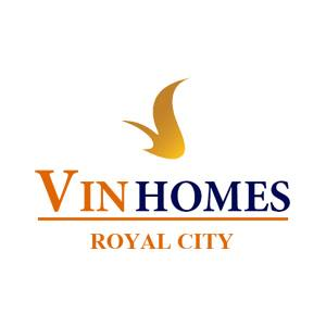 Vinhome royal city