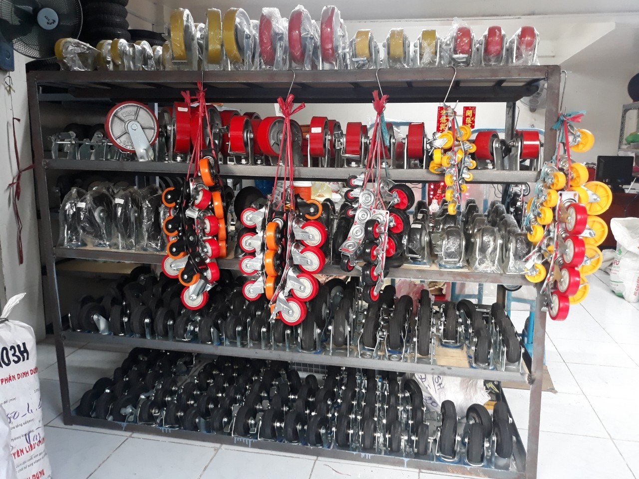 Cửa hàng
