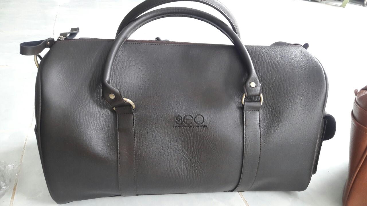 Túi xách
