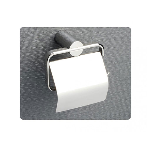 Giá treo giấy vệ sinh inox