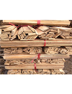 Ván cốp pha gỗ tạp