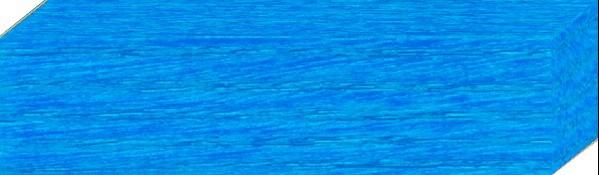 Solvent Blue 70