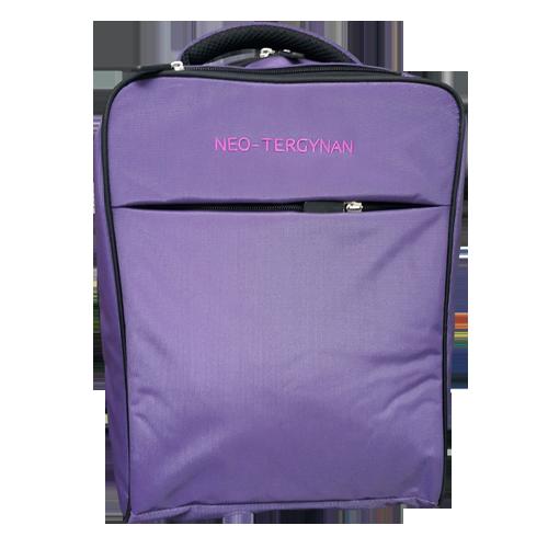 Túi laptop