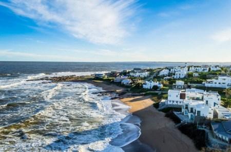 Du lịch Uruguay