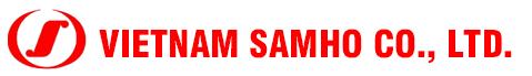 SAMHO