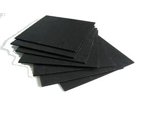 Tấm nhựa PP xốp