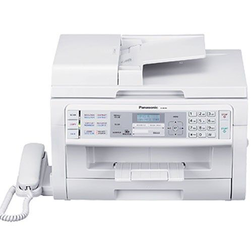 Máy in Panasonic KX MB2085