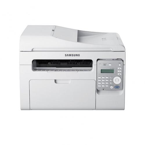 Máy in Samsung SCX 3406FW