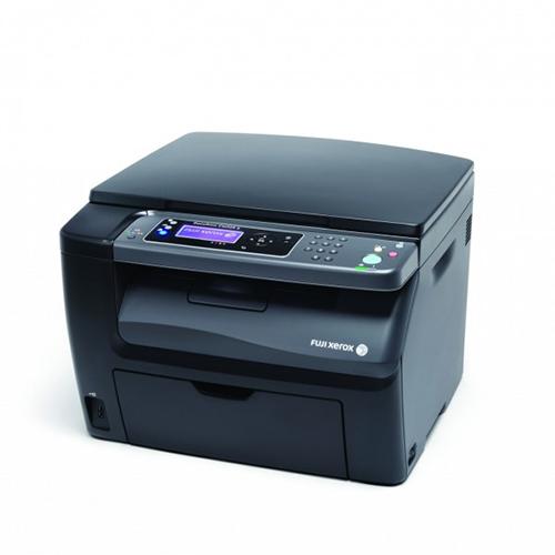 Máy in Xerox Docuprint CM205B