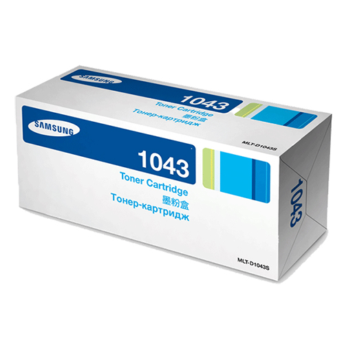 Mực in Samsung ML D1043